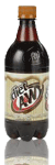 Diet A&W Root Beer