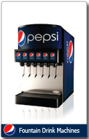 Pepsi_HudsonValley-Fountain-Drink-dispenser-image1.png