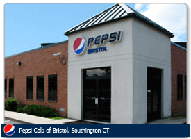 Pepsi-Cola-of-Bristol-Southington-CT-Location.png