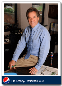 Tim_Tenney_President_CEO_Pepsi_Cola_Hudson_Valley_img.png