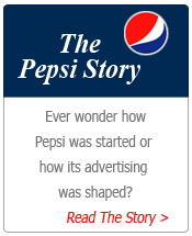 The-Pepsi-Story.png