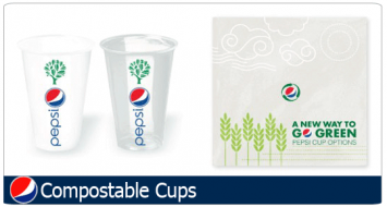 Compostable-cup.png