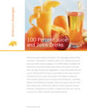 ABA-on-Juices-and-juice-drinks-article.png