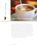 ABA-on-Sweeteners-and-sugar-substitutes-article.png